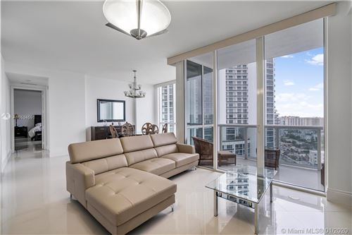 Photo of 18201 Collins Ave #3407, Sunny Isles Beach, FL 33160 (MLS # A10534591)