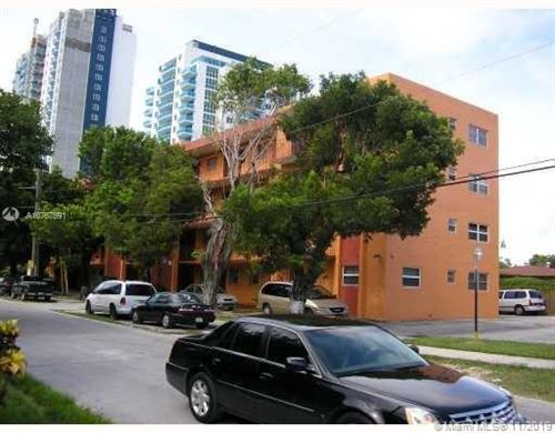 Photo of 1111 NW 19th Ave #303, Miami, FL 33125 (MLS # A10767591)