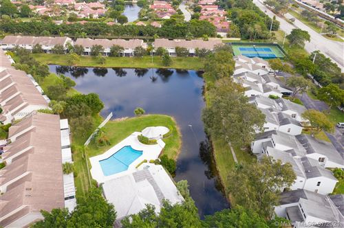 Photo of 6141 Old Court Rd #229, Boca Raton, FL 33433 (MLS # A10978591)