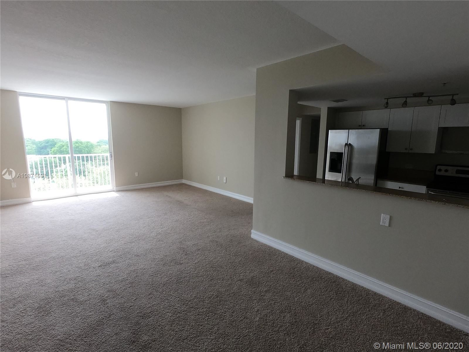 117 NW 42nd Ave #612, Miami, FL 33126 - #: A10871591