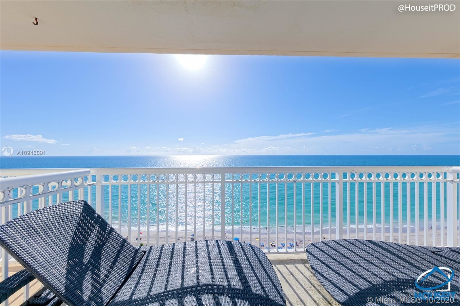 19201 Collins Ave #1115, Sunny Isles, FL 33160 - #: A10943591