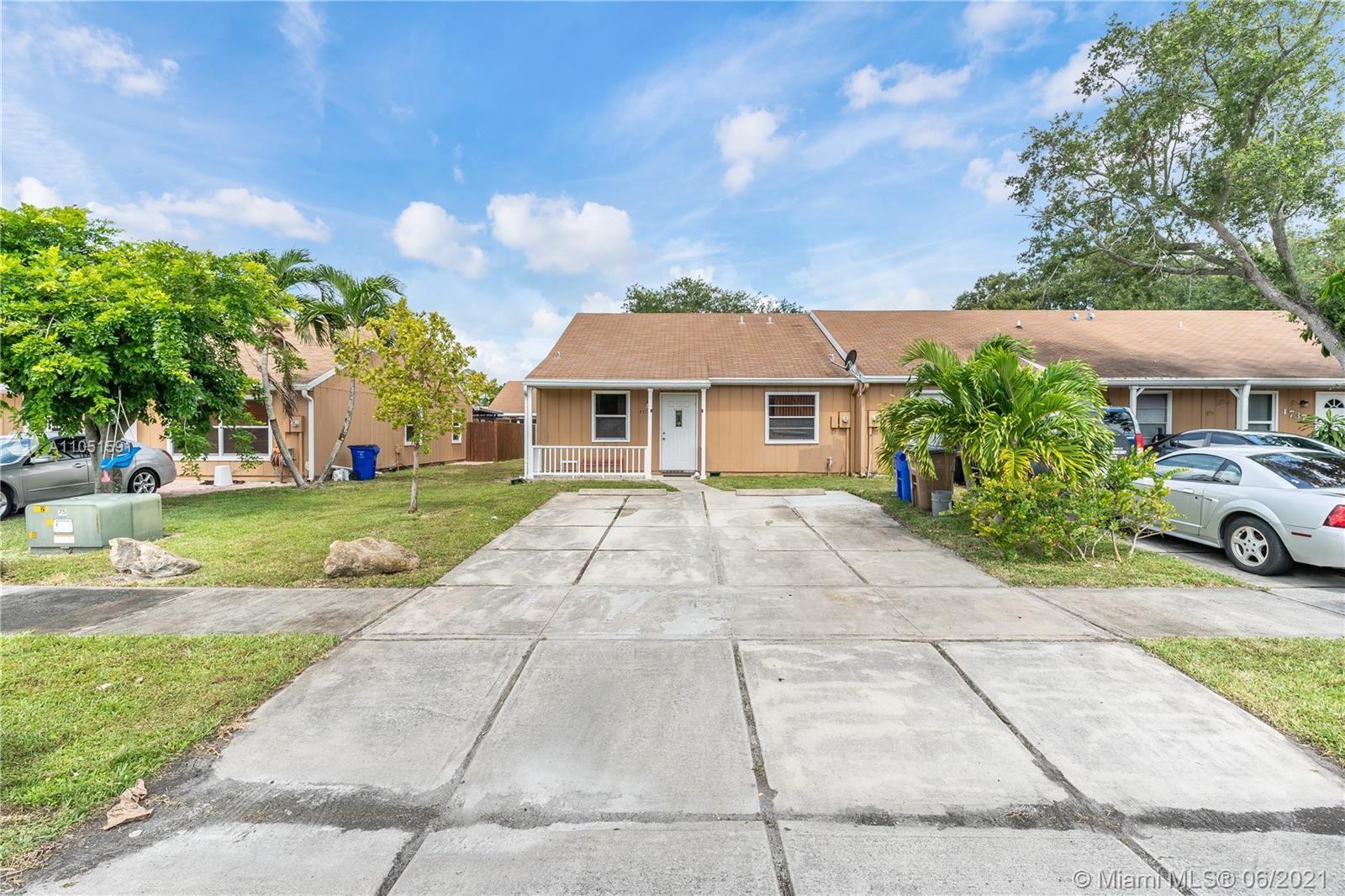 4725 NW 5th Ave, Deerfield Beach, FL 33064 - #: A11051591