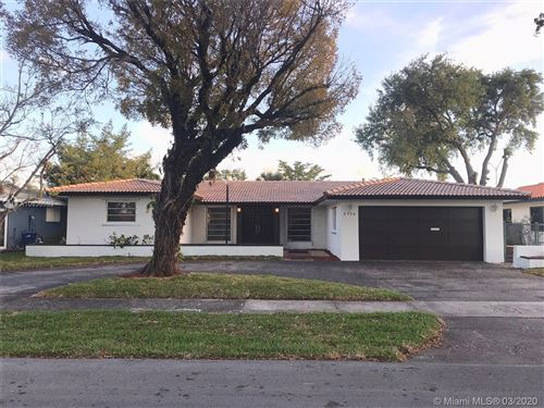 Photo of 6910 Bamboo St, Miami Lakes, FL 33014 (MLS # A10836592)