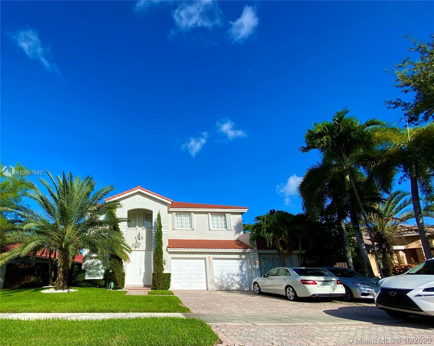 6237 NW 113th Pl, Doral, FL 33178 - #: A10947592