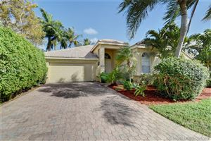 Photo of 3945 Diamond Palladium Ter, Boynton Beach, FL 33436 (MLS # A10625593)