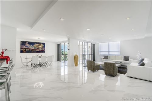 Photo of Listing MLS a10807593 in 10175 Collins Ave #505 Bal Harbour FL 33154