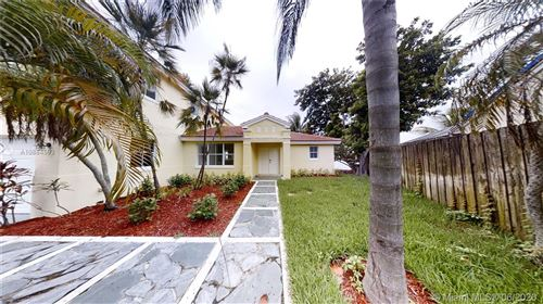 Photo of Listing MLS a10884593 in 6395 Ocean Dr Margate FL 33063