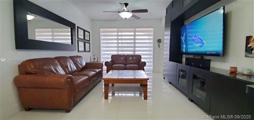Photo of Doral, FL 33178 (MLS # A10931593)