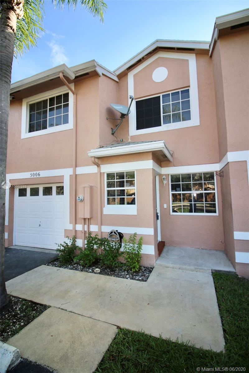 Photo of 5006 SW 123rd Ave, Cooper City, FL 33330 (MLS # A10867593)