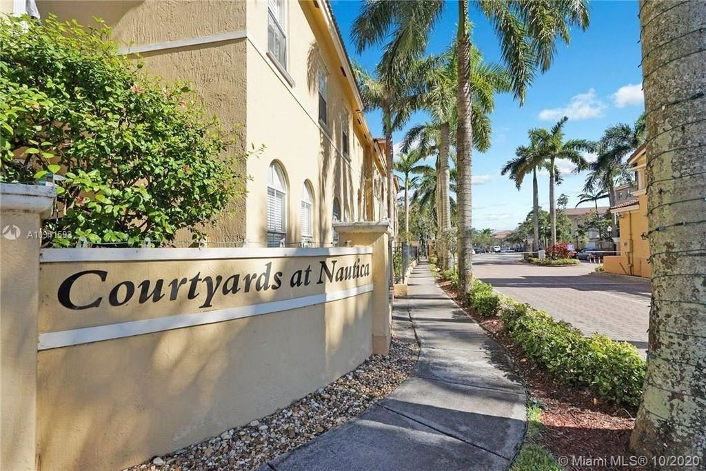 4301 SW 160th Ave #208, Miramar, FL 33027 - #: A10941593