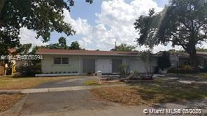 Photo of Miami Springs, FL 33166 (MLS # A10856594)