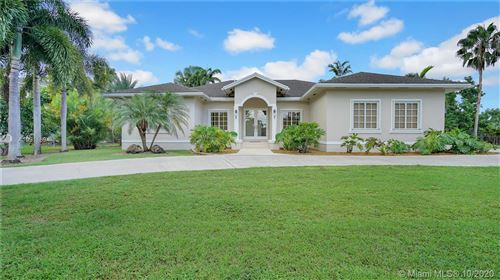 Photo of 15901 SW 250 ST, Homestead, FL 33031 (MLS # A10911594)