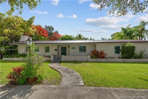 Photo of 8801 SW 92 Ct, Miami, FL 33176 (MLS # A11053594)
