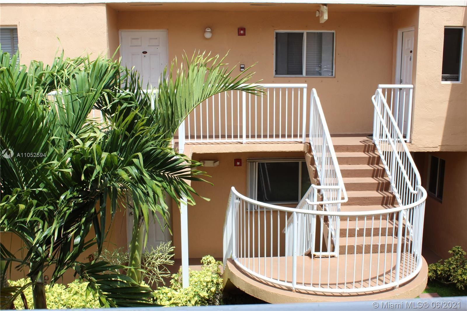 14907 SW 80th St #220, Miami, FL 33193 - #: A11052594