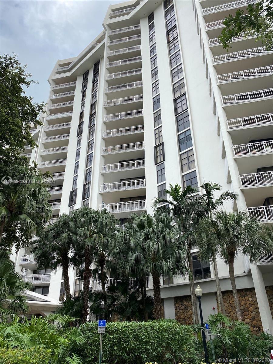 2000 Towerside Ter #309, Miami, FL 33138 - #: A11063594
