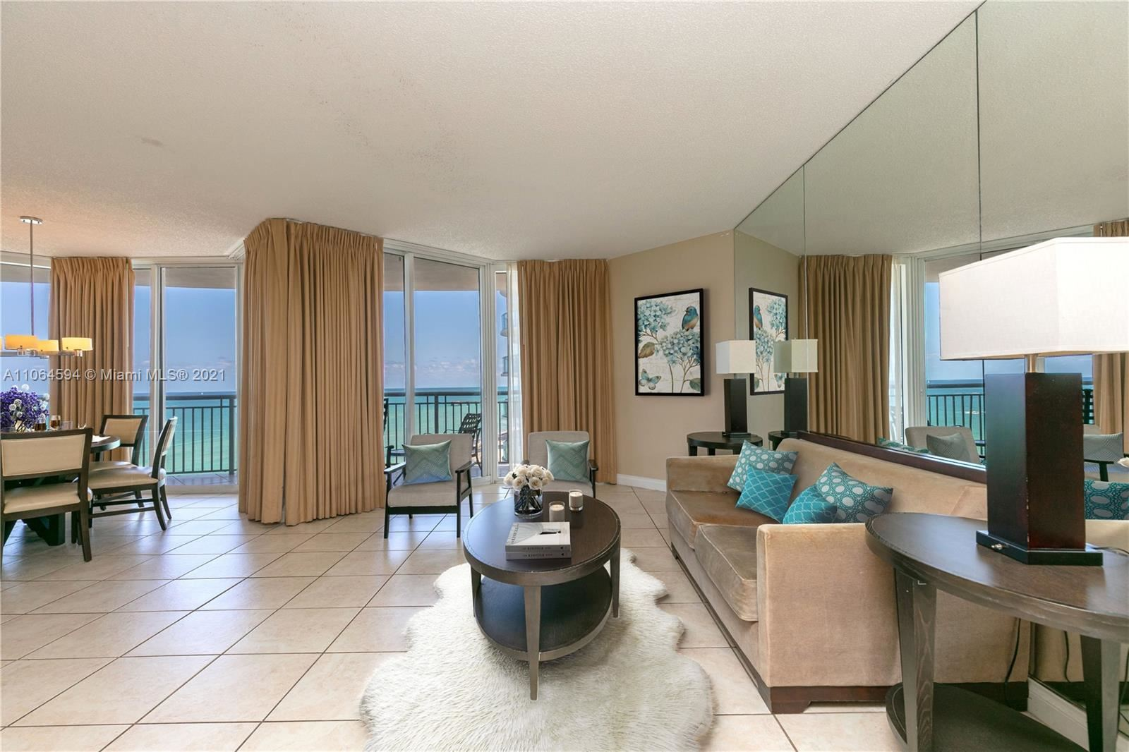 17375 Collins Ave #1002, Sunny Isles, FL 33160 - #: A11064594