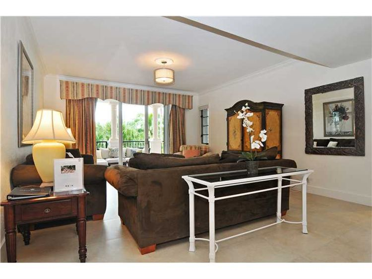 Photo of 19236 FISHER ISLAND DR #19236, Fisher Island, FL 33109 (MLS # A1797594)