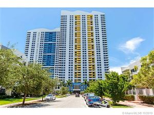 Photo of 1330 West Ave #802, Miami Beach, FL 33139 (MLS # A10760595)
