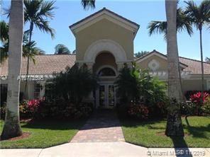 Photo of 248 Village Blvd #3105, Tequesta, FL 33469 (MLS # A10772595)