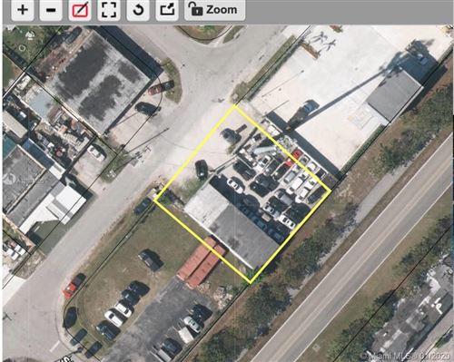 Foto de inmueble con direccion 11301 SW 208th Dr Miami FL 33189 con MLS A10804595