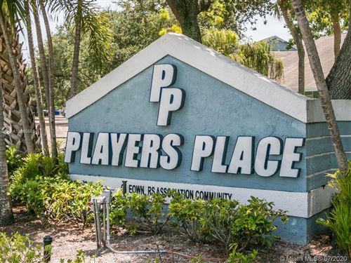 Photo of 7189 Sportsmans Dr, North Lauderdale, FL 33068 (MLS # A10890595)