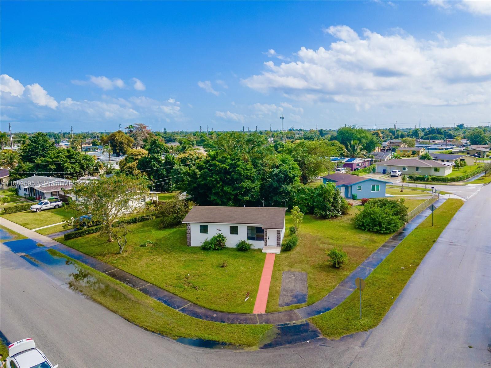 14801 Buchanan St, Miami, FL 33176 - #: A11089595