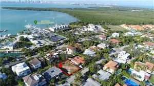 Photo of Listing MLS a10651596 in 227 Buttonwood Dr Key Biscayne FL 33149