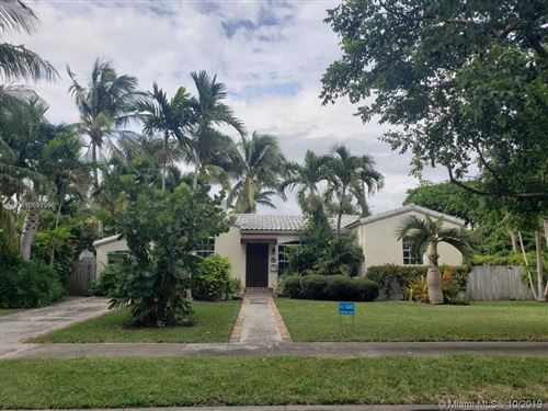 Photo of 29 NW 96th St, Miami Shores, FL 33150 (MLS # A10691596)