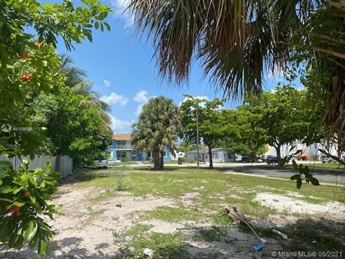 Photo of 2115 Beautiful Ave, West Palm Beach, FL 33407 (MLS # A11098596)