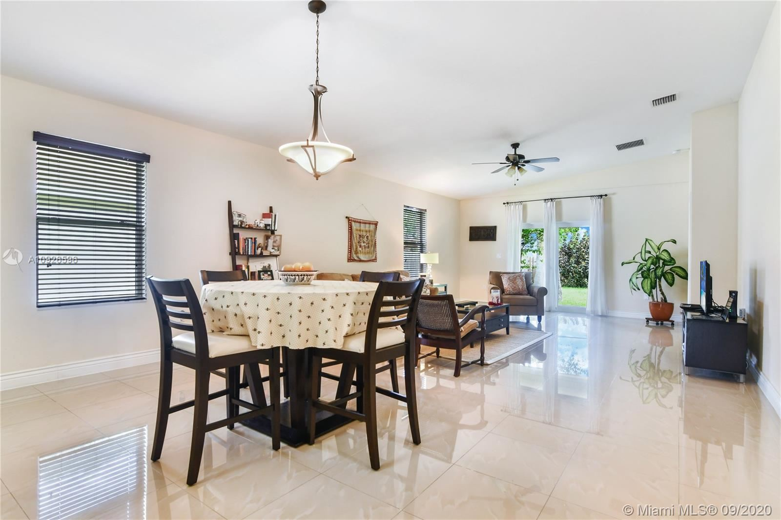 Photo of 1516 SW 29th Ter, Fort Lauderdale, FL 33312 (MLS # A10926596)