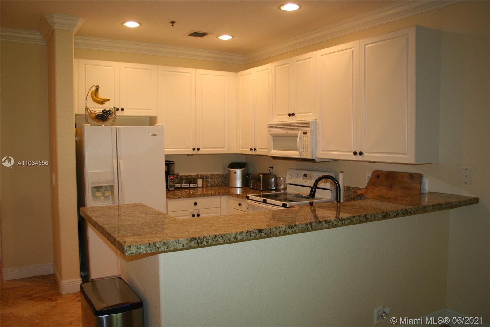 Photo of 4630 SW 75th Way, Davie, FL 33314 (MLS # A11064596)