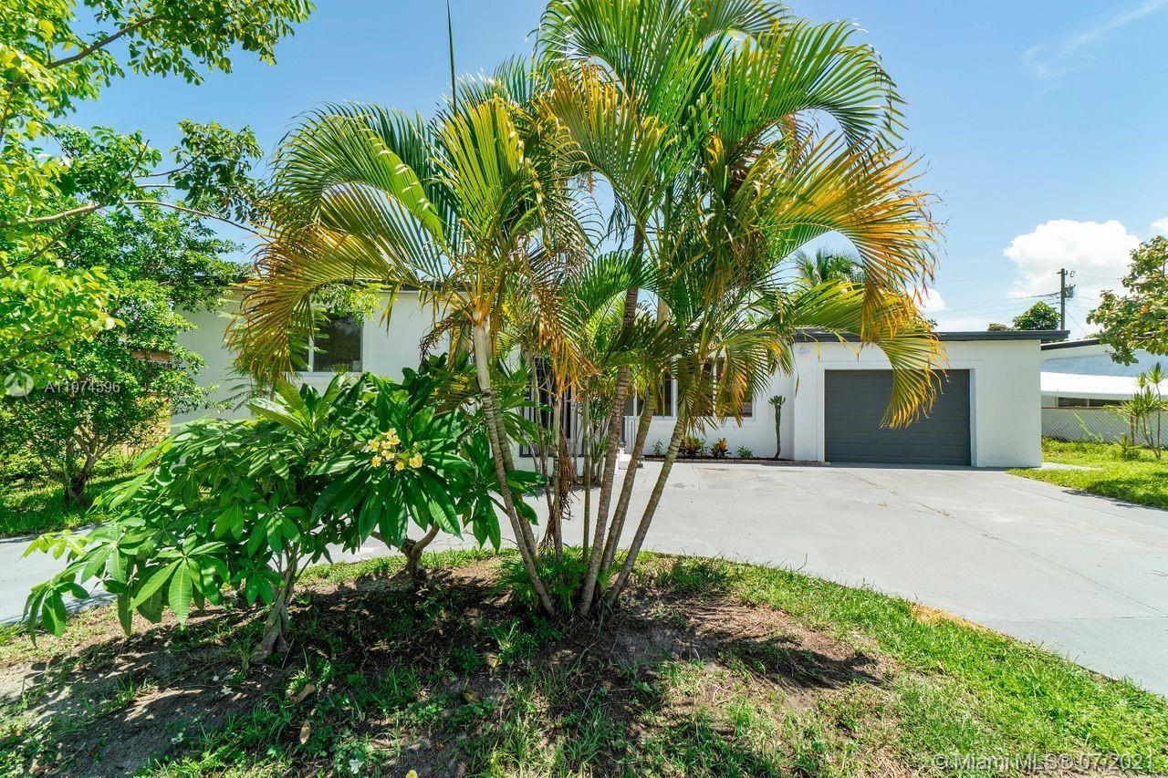 Photo of 50 NE 125th St, North Miami, FL 33161 (MLS # A11074596)