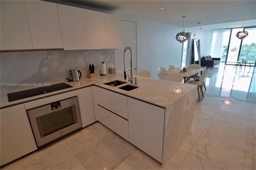 Photo of 10201 Collins #405S, Bal Harbour, FL 33154 (MLS # A10260597)
