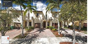 Photo of Listing MLS a10705597 in  Homestead FL 33032