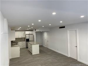 Photo of 100 Edgewater Dr #103, Coral Gables, FL 33133 (MLS # A10764597)