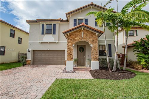 Photo of Listing MLS a10794597 in 22746 SW 105th Ave Cutler Bay FL 33190