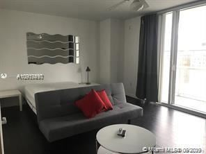 Photo of 50 BISCAYNE BL #1409, Miami, FL 33132 (MLS # A10907597)