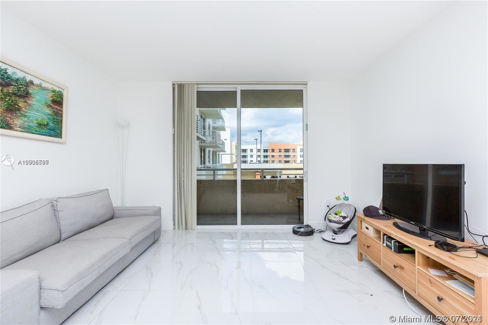 18800 NE 29th Ave #522, Aventura, FL 33180 - #: A10908597