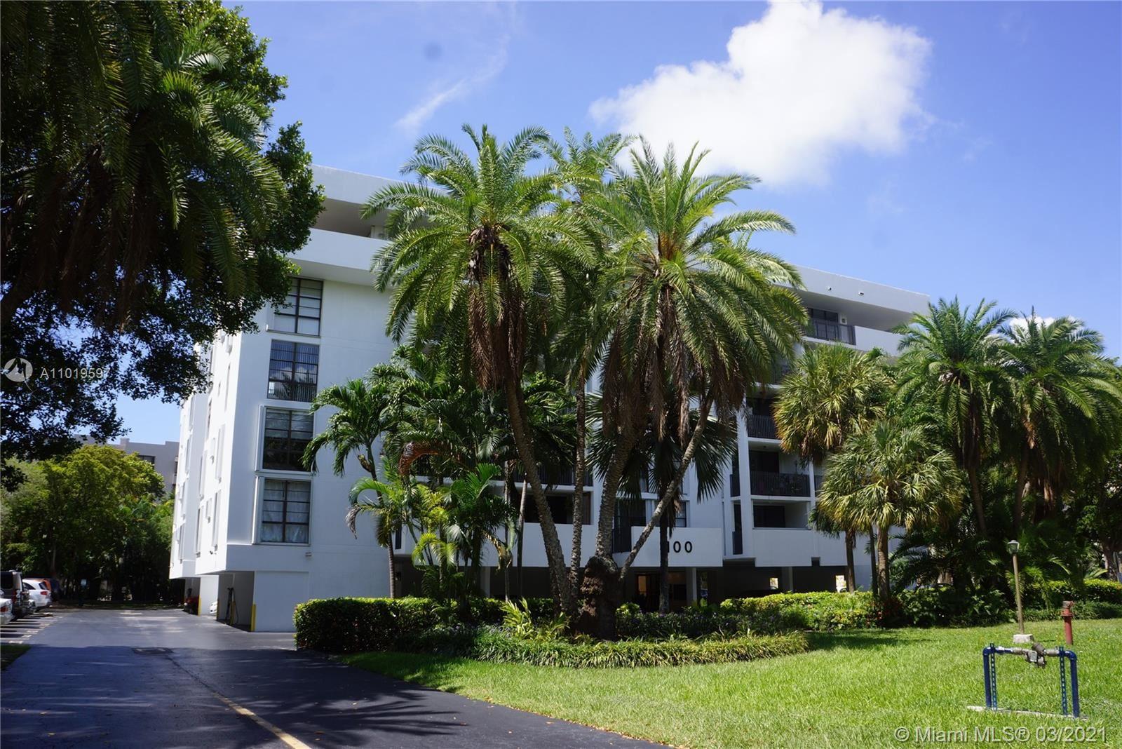 100 Ocean Lane Dr #404, Key Biscayne, FL 33149 - #: A11019597