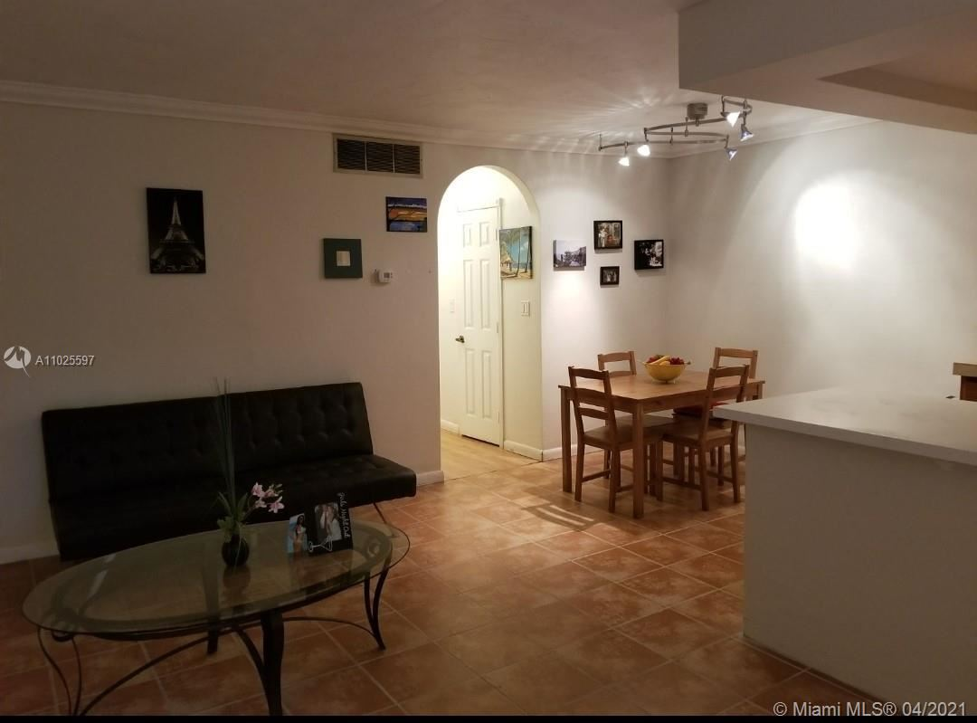 1855 Plunkett St #302, Hollywood, FL 33020 - #: A11025597