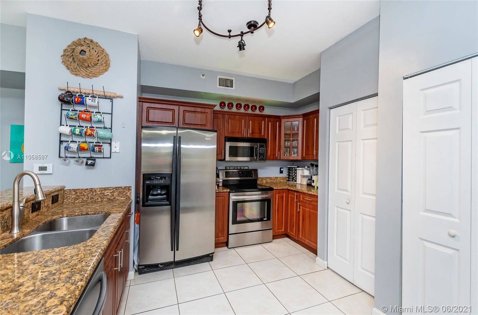 7230 NW 114th Ave #106, Doral, FL 33178 - #: A11058597