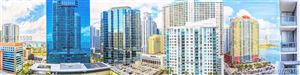 Photo of 1300 Brickell Bay Dr #2000, Miami, FL 33131 (MLS # A10411598)