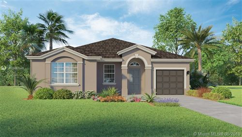 Photo of 19027 SW 317th Ter, Homestead, FL 33030 (MLS # A10680598)