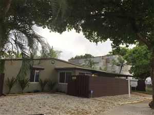 Photo of 1104 NE 13th St, Fort Lauderdale, FL 33304 (MLS # A10704598)