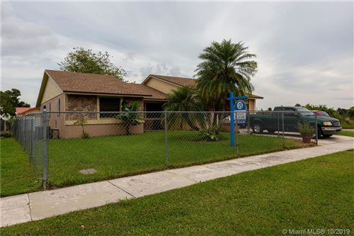Photo of 30965 SW 191st Ave, Homestead, FL 33030 (MLS # A10759598)