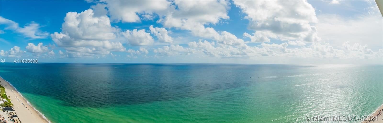 17749 COLLINS AVE #3502, Sunny Isles, FL 33160 - #: A11035598