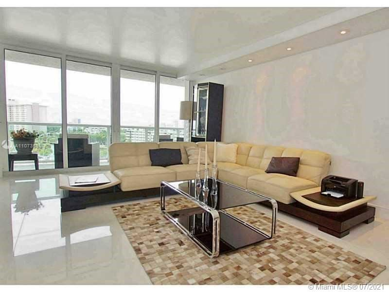 100 Bayview Dr #701, Sunny Isles, FL 33160 - #: A11073598