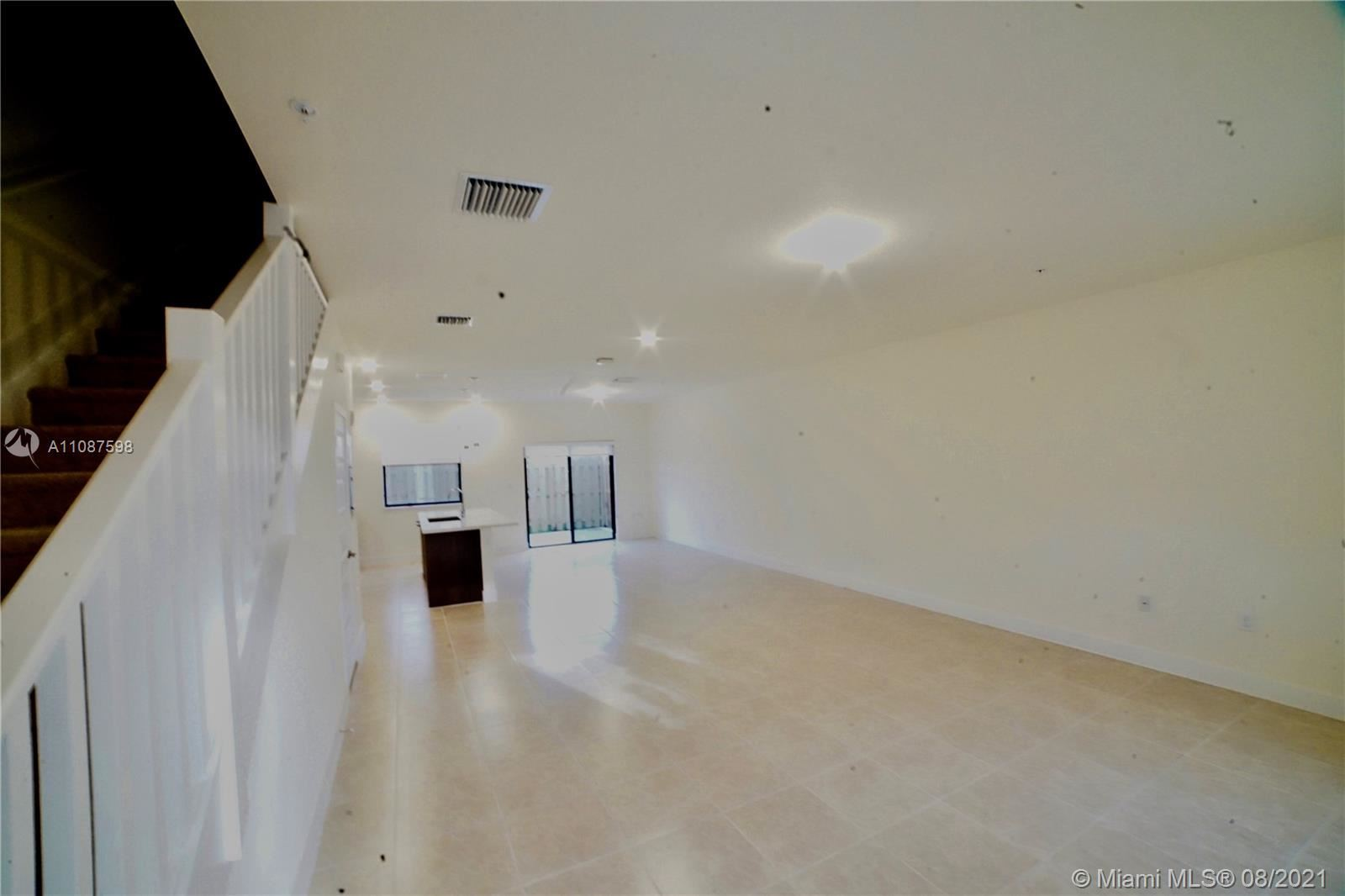 10413 NW 82nd St #6, Doral, FL 33178 - #: A11087598