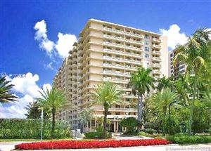 Foto de inmueble con direccion 10185 Collins Ave #1022 Bal Harbour FL 33154 con MLS A10600599