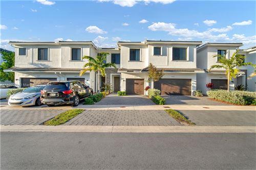 Photo of 10859 SW 235th Ln, Homestead, FL 33032 (MLS # A11109599)